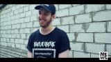 Участники Versus Battle и #SlovoSpb отвечают на актуальные вопросы обложка