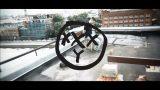 Oxxxymiron - Песенка Гремлина обложка