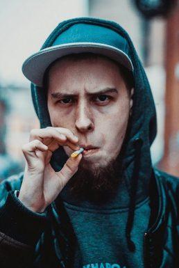 Илья Мирный фотография